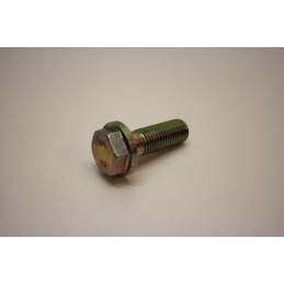 HEXAGON HEAD SCREW 'M24X70-BD