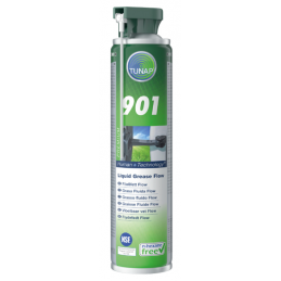 PHT LIQUID GREASE FLOW 901