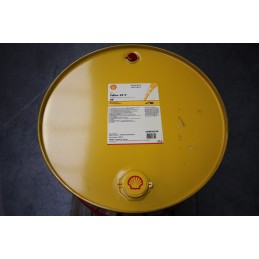 HYDR. OIL